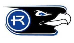 File:Rockhurst Hawks.jpg