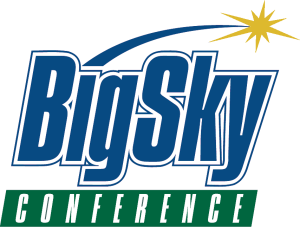 File:Big Sky Conference.png