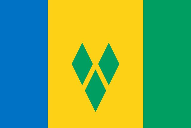 File:Saint Vincent and Grenadines Flag.png