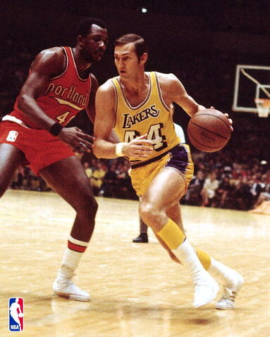 File:A young Jerry West.jpg