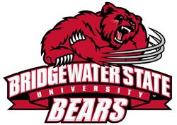 File:Bridgewater State Bears.jpg