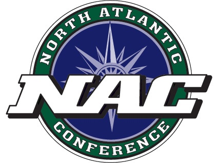 File:North Atlantic Conference.jpg