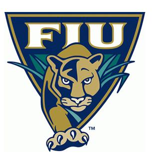 File:FIU Golden Panthers.jpg