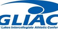 Great Lakes Intercollegiate Athletic Conference