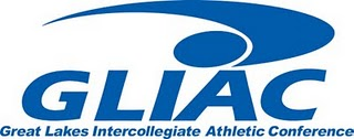 File:Great Lakes Intercollegiate Athletic Conference.jpg
