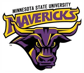 File:Minnesota State Mavericks.jpg