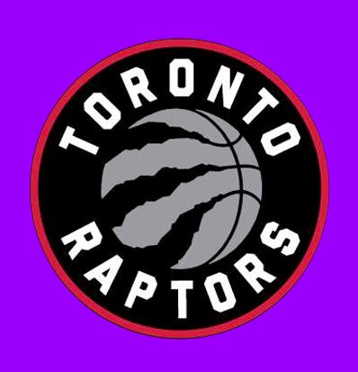 File:Raptors15.png