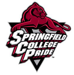 File:Springfield Pride.jpg