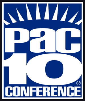 File:Pacific Ten Conference.jpg
