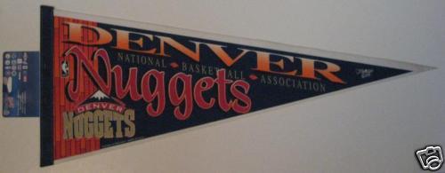 File:1990s Denver Nuggets Pennant.jpg