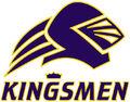 Cal Lutheran Kingsmen.jpg