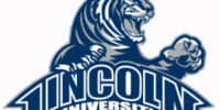 Lincoln (MO) Blue Tigers