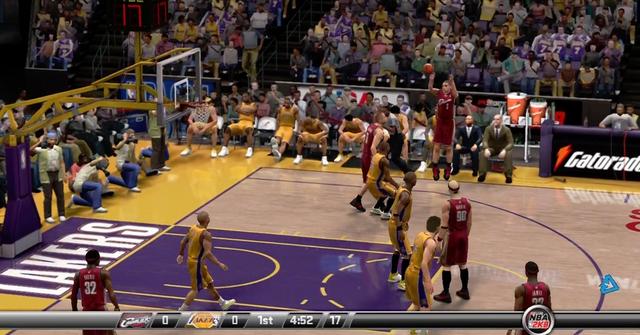 File:NBA 2K8 9.png