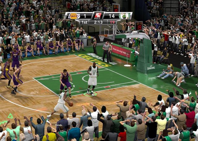 File:NBA 2K9 25.png