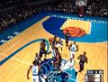 NBA 2K1 4