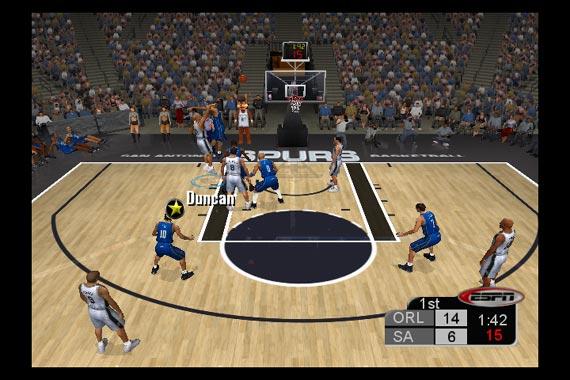 File:NBA 2K4 12.jpg