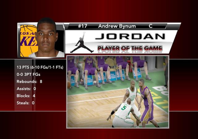File:NBA 2K9 28.png