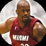 NBA 2K6 Button