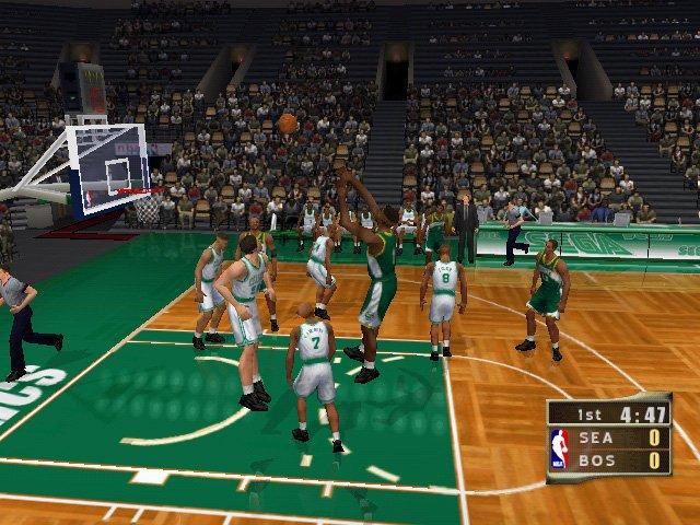File:NBA 2K2 5.jpg