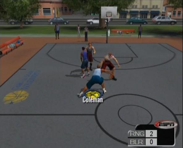 File:NBA 2K3 12.png