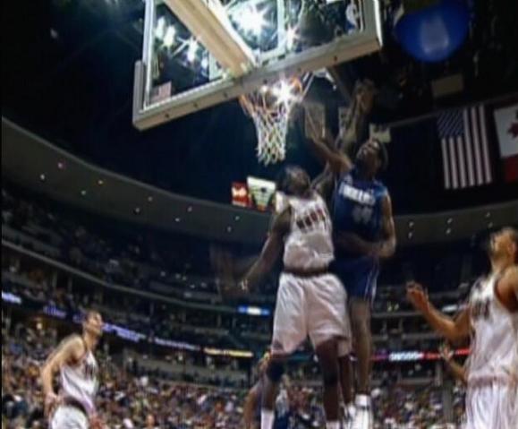 File:NBA 2K3 1.png
