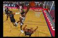 NBA 2K4 16
