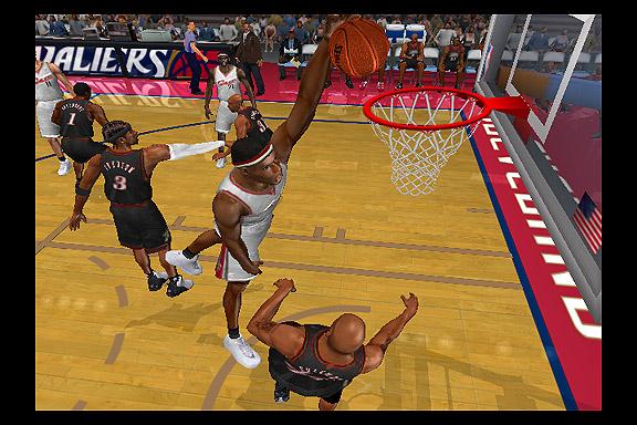 File:NBA 2K4 16.jpg