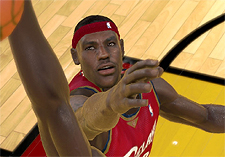 File:NBA 2K6 2.jpg