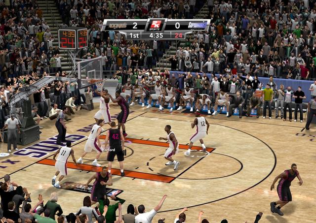 File:NBA 2K9 23.png