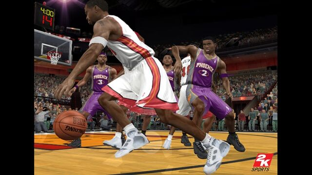 File:NBA 2K6 15.jpg