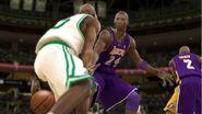 NBA 2K11 10