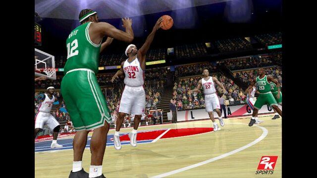 File:NBA 2K6 19.jpg