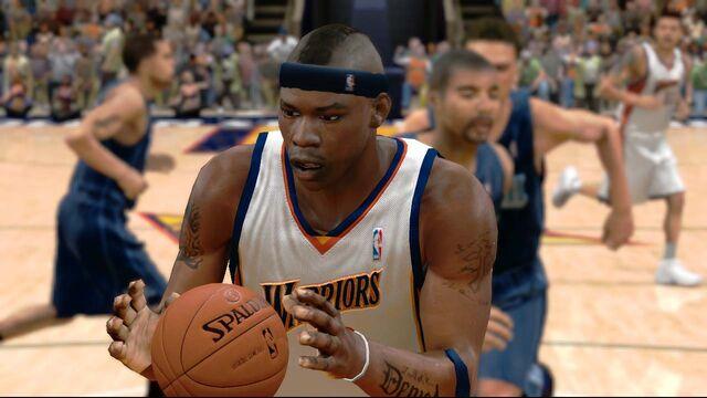 File:NBA 2K8 24.jpg