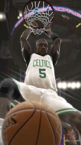 File:NBA 2K9 19.jpg