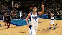 NBA 2K12 15
