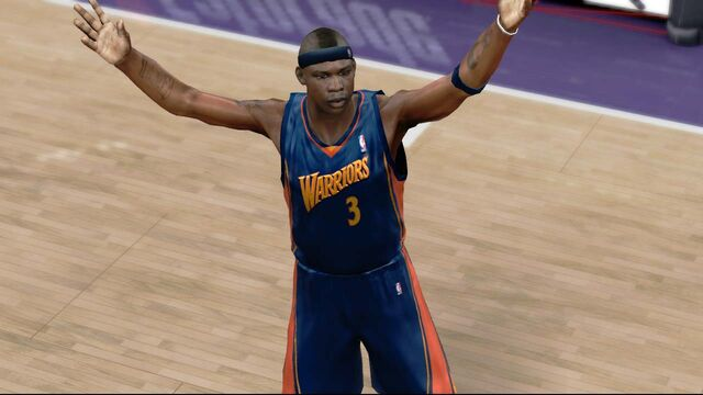 File:NBA 2K8 27.jpg