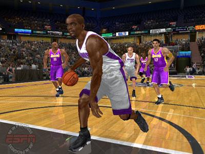 File:NBA 2K5 1.jpg