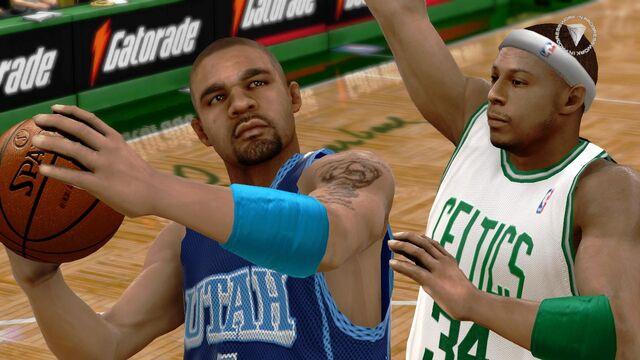 File:NBA 2K9 12.jpg
