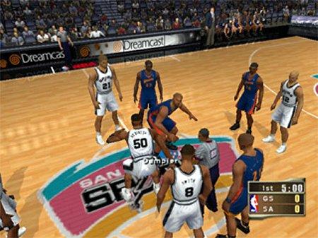 File:NBA 2K2 11.jpg