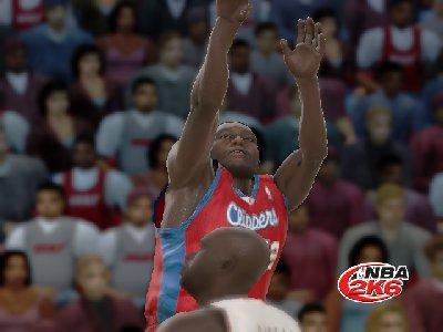File:NBA 2K6 6.jpg