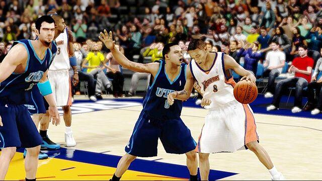 File:NBA 2K9 3.jpg