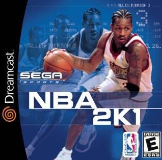 File:NBA 2K1.jpg