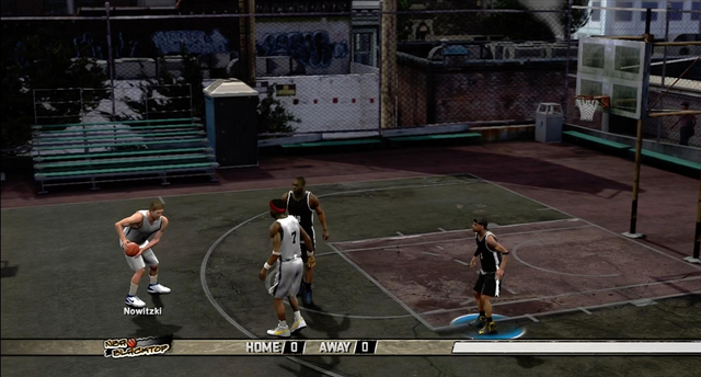File:NBA 2K8 13.png