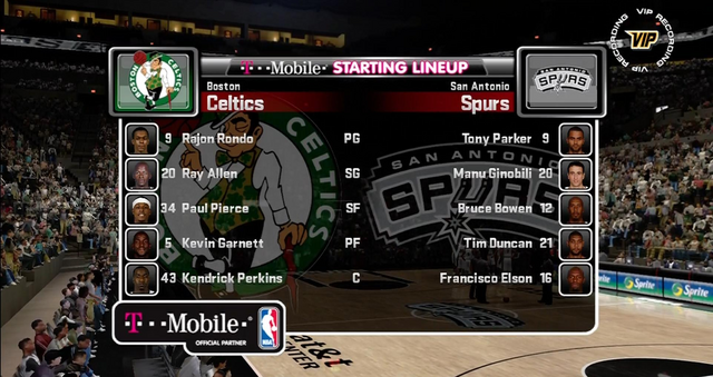 File:NBA 2K8 3.png