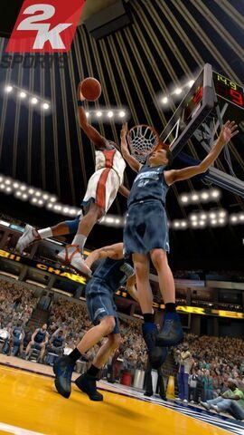 File:NBA 2K8 29.jpg