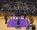 NBA 2K3 8