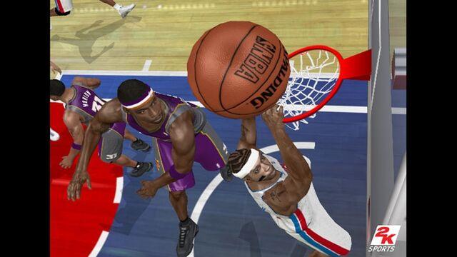 File:NBA 2K6 11.jpg
