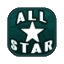 Myallstar