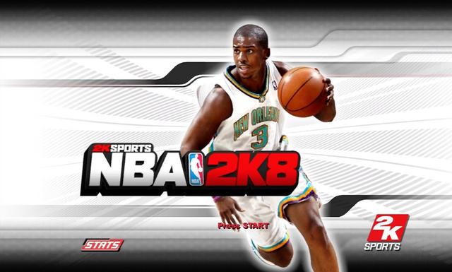 File:NBA 2K8 1.png