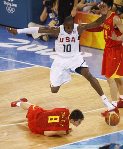 File:Kobe Bryant Beijing Olympics 20080810 d-1024-627v.jpg